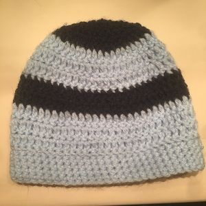 Other - Toddler beanie